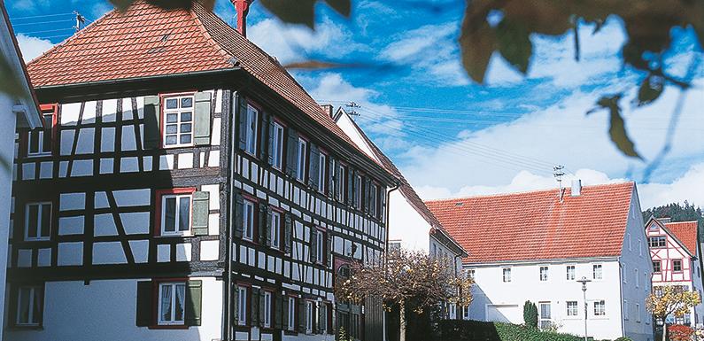 Rathaus_Stetten