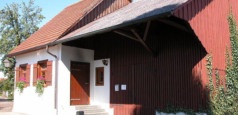 Backhaus_Buchheim