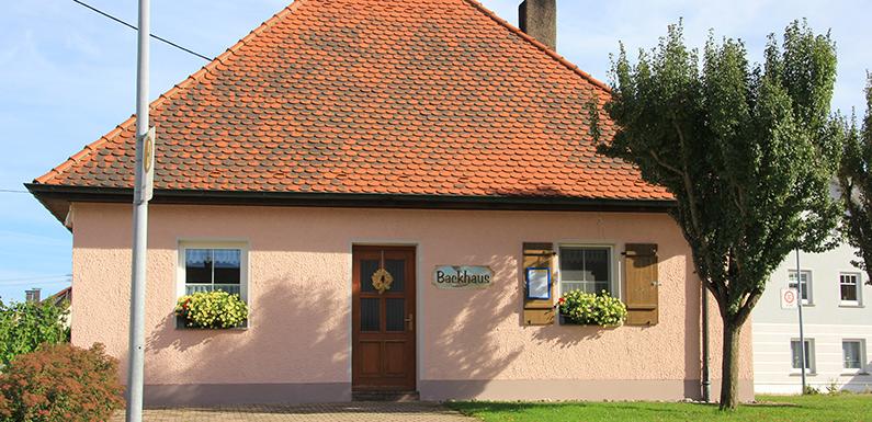 Backhaus_Renquishausen