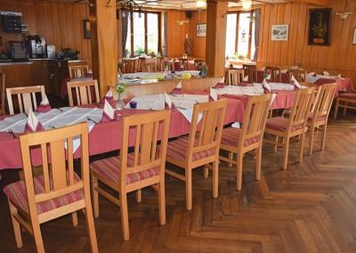 Gasthaus Freier Stein