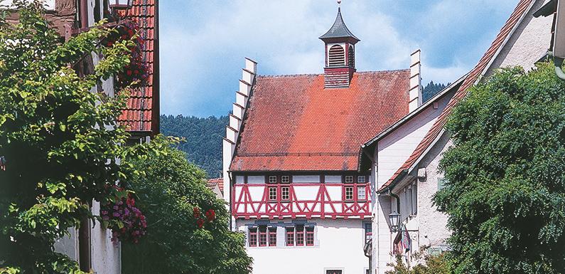 Ifflinger_Schloss_Fridingen