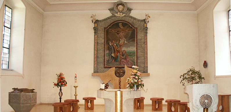Altarraum_Renquishausen