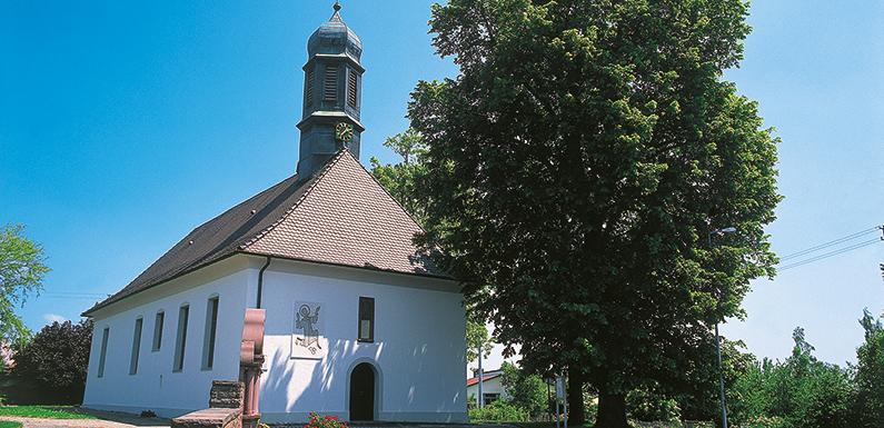 Kirche_Renquishausen