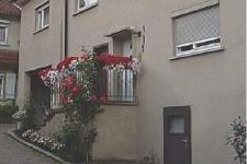 Haus Perazic