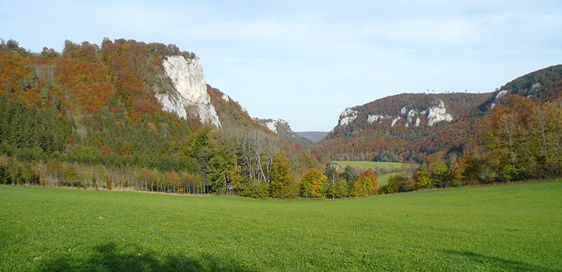 Eichfelsen-Irndorf