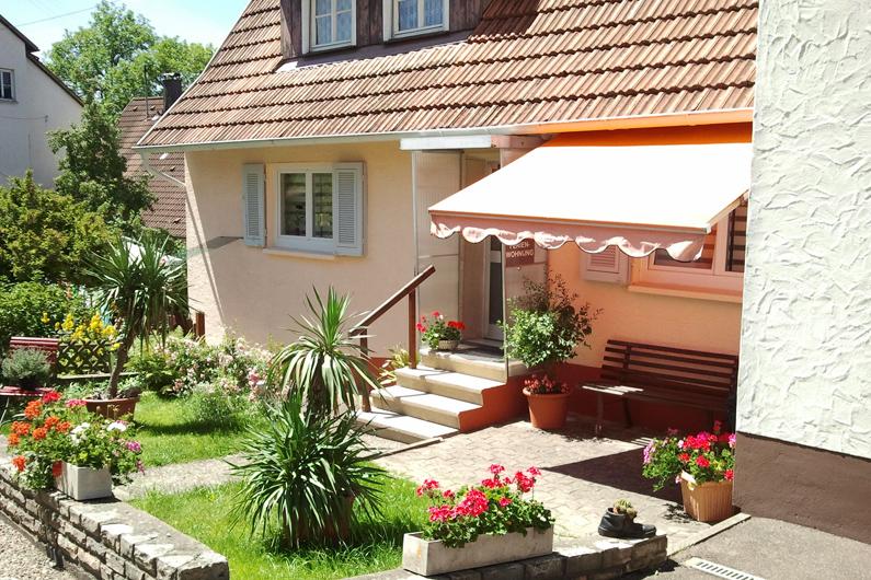 Ferienwohnung-Haus-Kronenweg_1