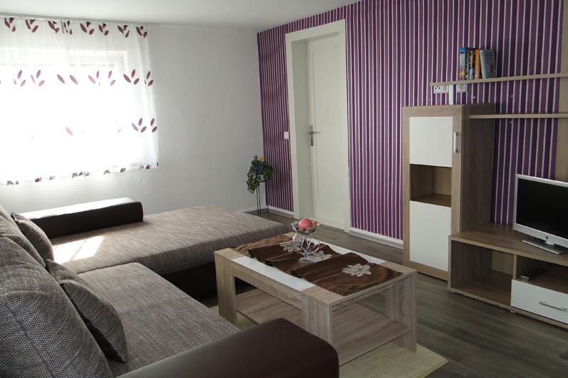 Ferienwohnung-Haus-Kronenweg_2