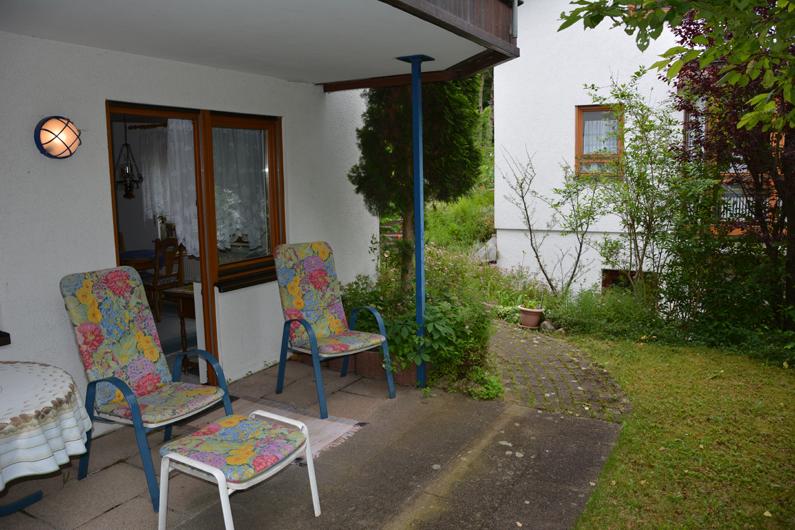 Haus_Margareta_5