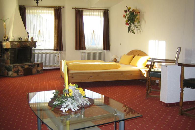 Hotel-Gaestehaus-Theresia_2