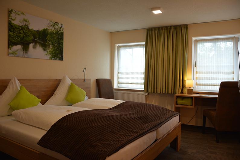 Hotel-Gasthof-Sonne_3