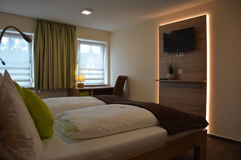 Hotel-Gasthof-Sonne_4