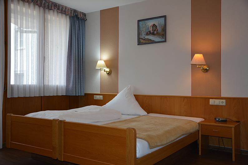 Hotel-Gasthof-Sonne_5