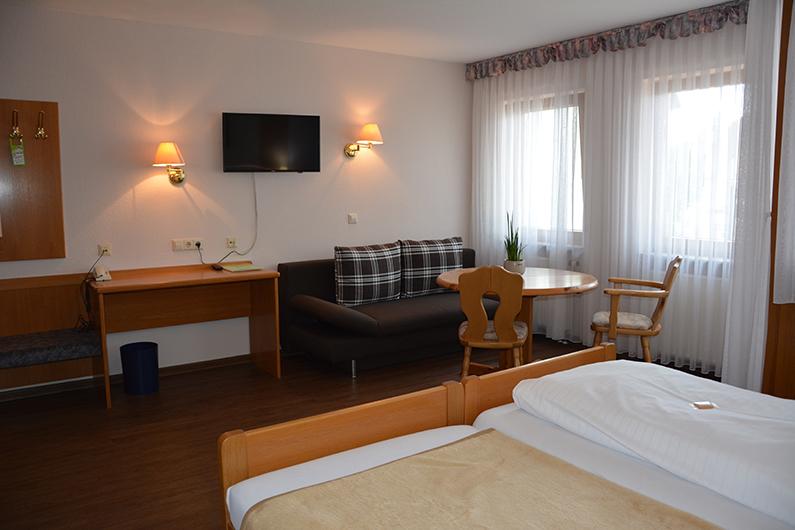 Hotel-Gasthof-Sonne_6