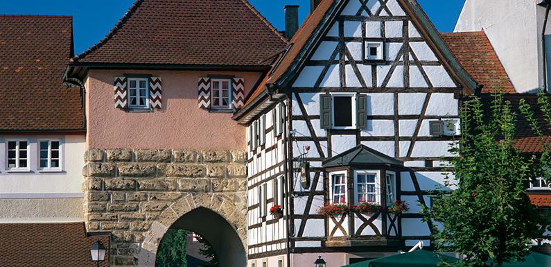 Muehlheim-an-der-Donau-Historische-Oberstadt