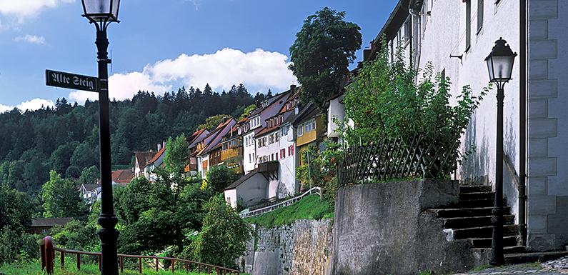 Muehlheim-an-der-Donau-Kerranken