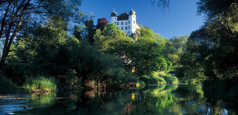 Muehlheim-an-der-Donau-Schloss-