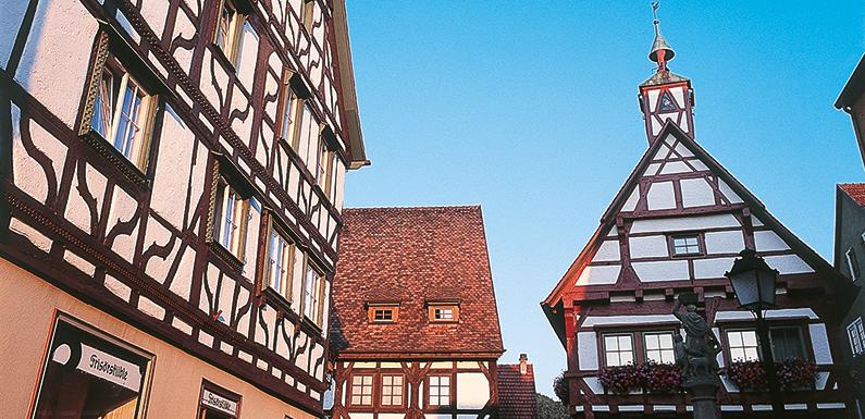 Muehlheim_Rathaus