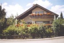 Privatzimmer Leibinger