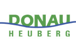 Gemeindeverwaltungsverband Donau-Heuberg