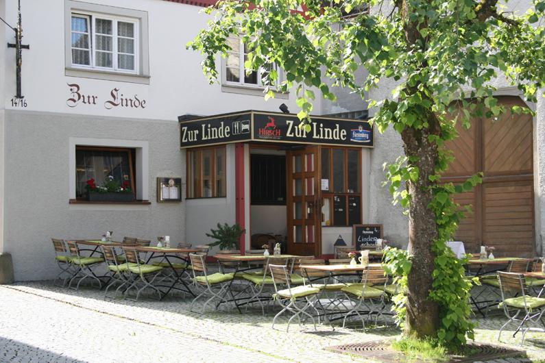 Gasthaus-zur-Linde_1