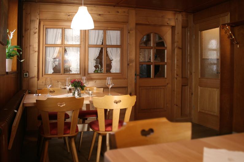 Gasthaus-zur-Linde_2