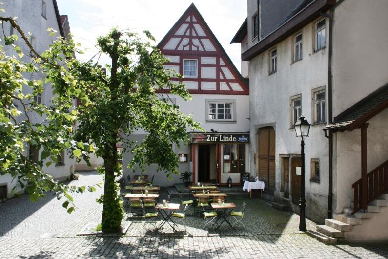 Gasthaus_Linde_neu