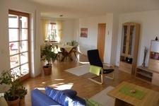 Ferienwohnung Herrmann / Kiene