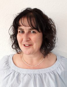 Brigitte Renner